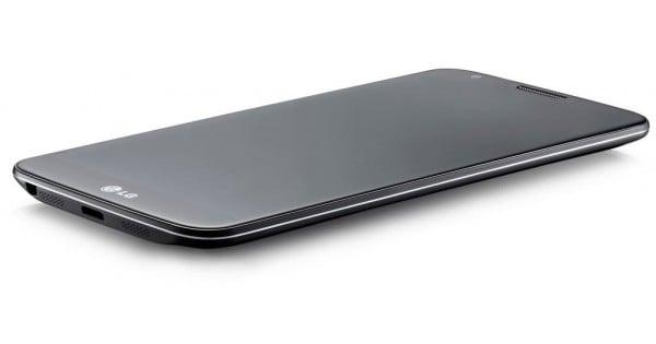 Hướng dẫn cài đặt ROM Stock, firmware dành cho các smartphone LG