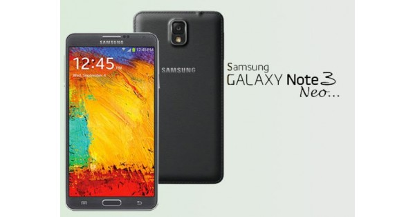 Hướng dẫn root cho Galaxy Note 3 Neo chạy Android 5.1.1 Lollipop