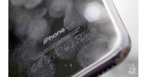 Một số mẹo hay khi dùng iPhone 7