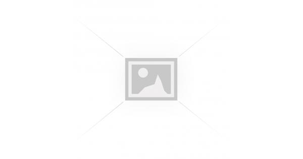 Tổng hợp các phụ kiện dành cho OPPO N3