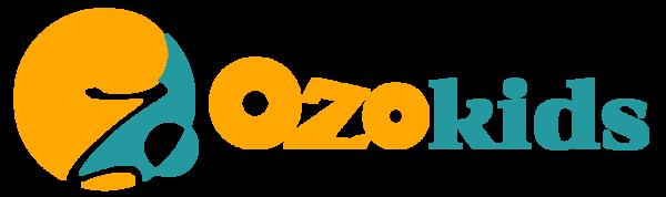 OZOKIDS