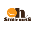logo-smilenuts