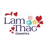 Logo Lam Thao Cosmetics