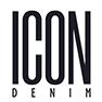 IconDenim