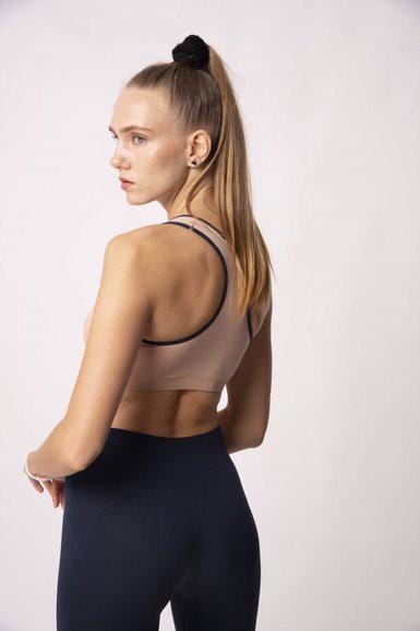 do-tap-yoga-01