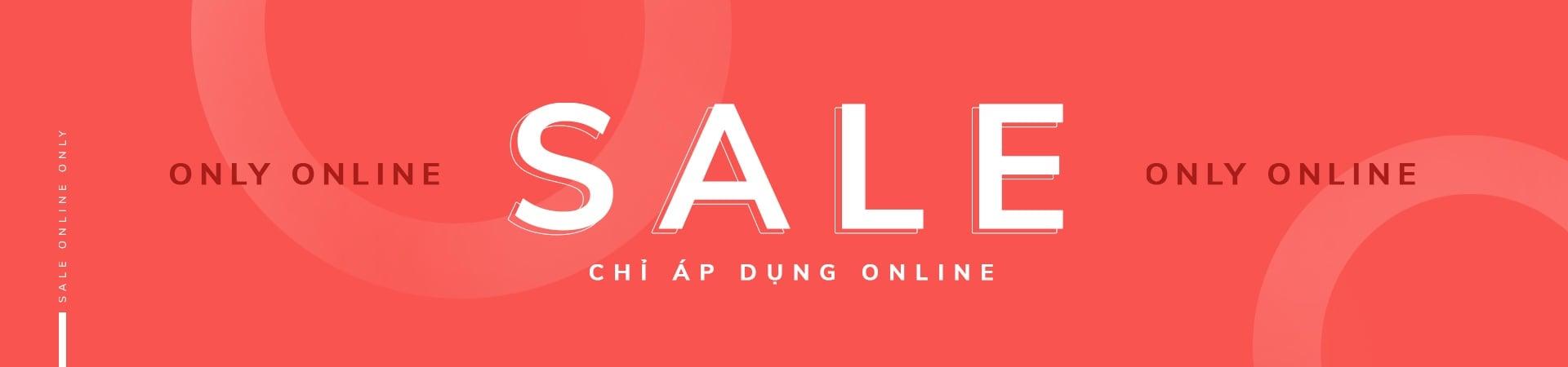 juno sale online