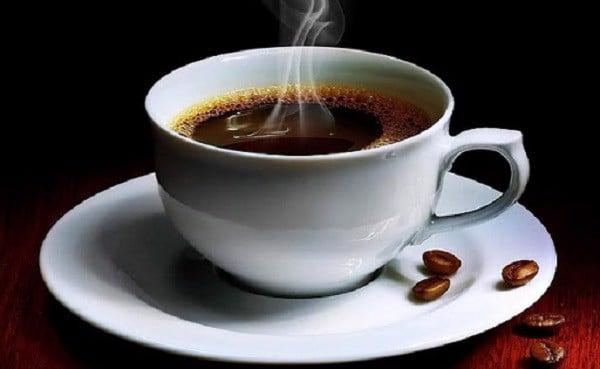 bao-quan-cafe-pha-san-1