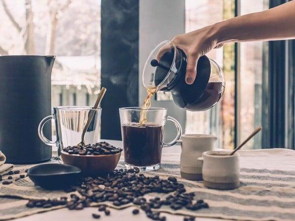bao-quan-cafe-pha-san-2