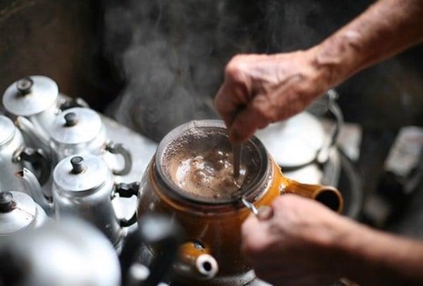 huong-dan-pha-cafe-kho-2