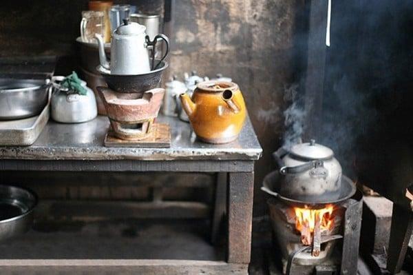 huong-dan-pha-cafe-kho-7