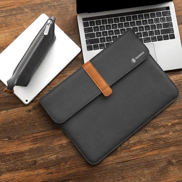 Tomtoc Envelope + Pound Macbook Air/Retina 13inch