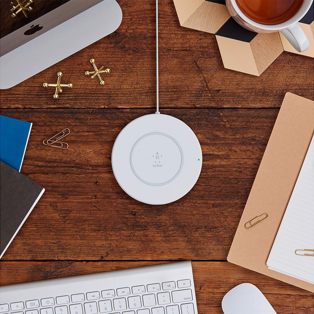 Belkin BOOST UP Wireless Charging