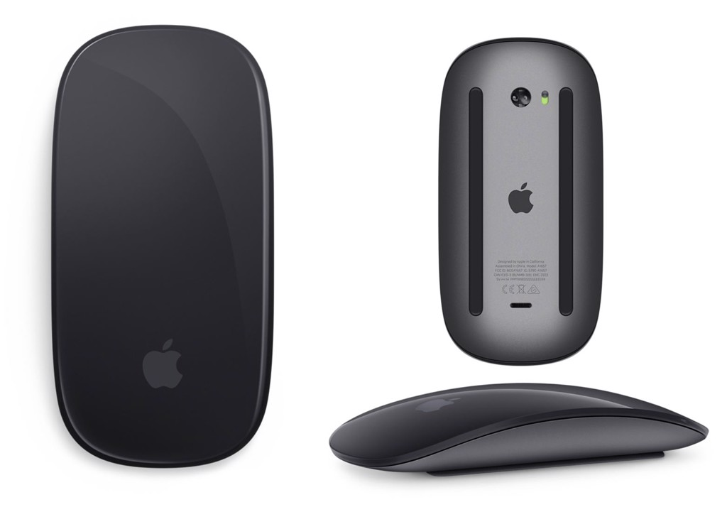 Magic Mouse 2_giadungngnoainhap