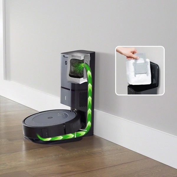 https://www.giadungngoainhap.com/products/robot-hut-bui-irobot-roomba-i3-plus