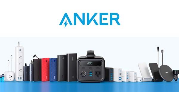 Về sản phẩm Anker chính hãng tại Việt Nam