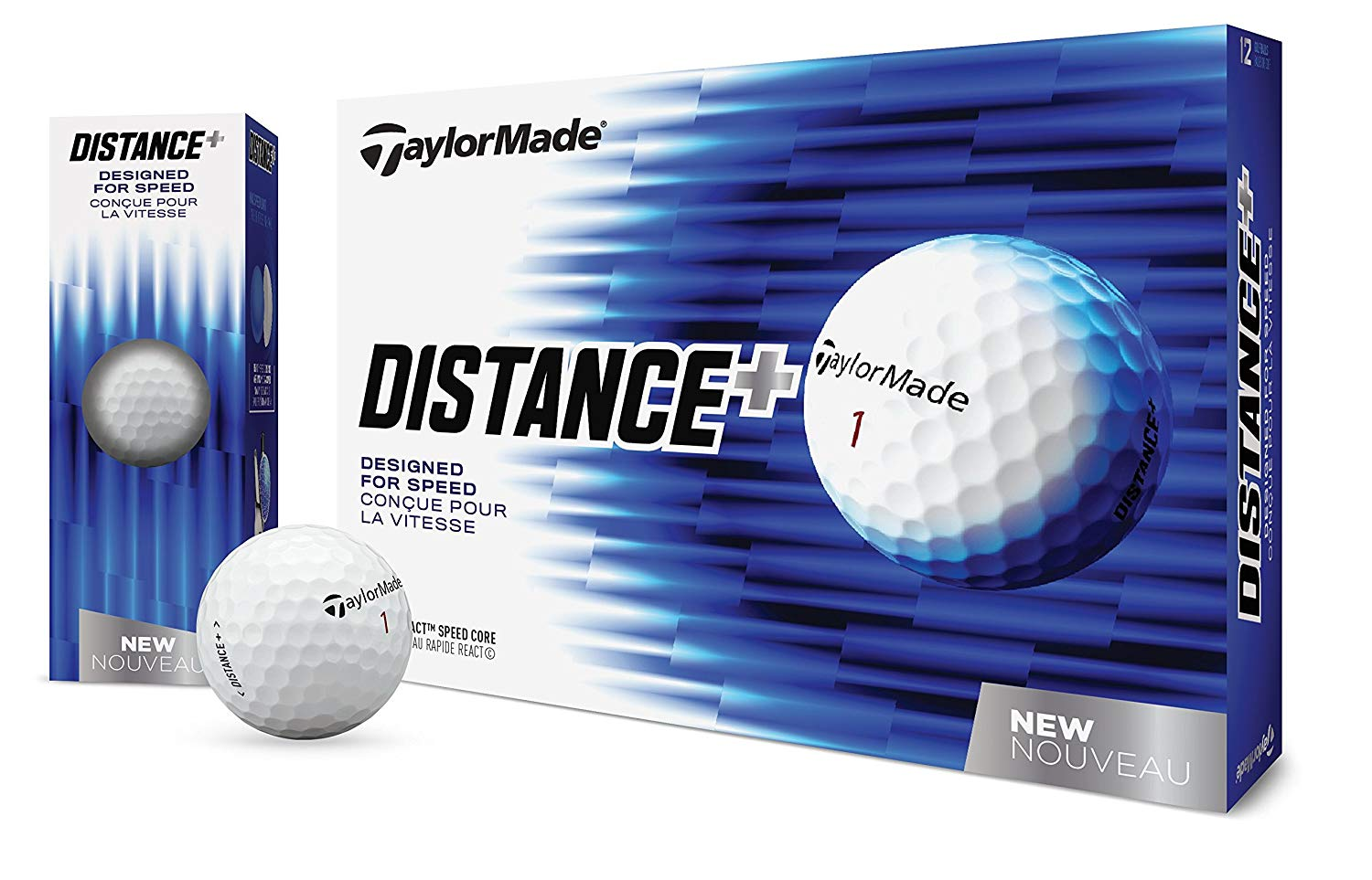 bong-golf-distance-taylormad