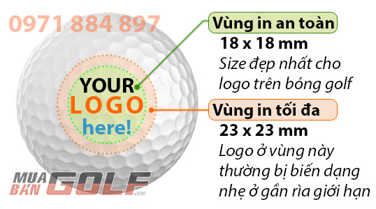 kich_thuoc_hinh_in_bong_golf