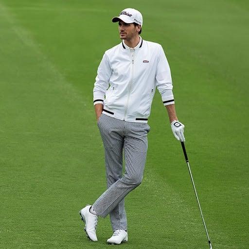 trang-phuc-golf