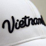 theu logo dong phuc golf