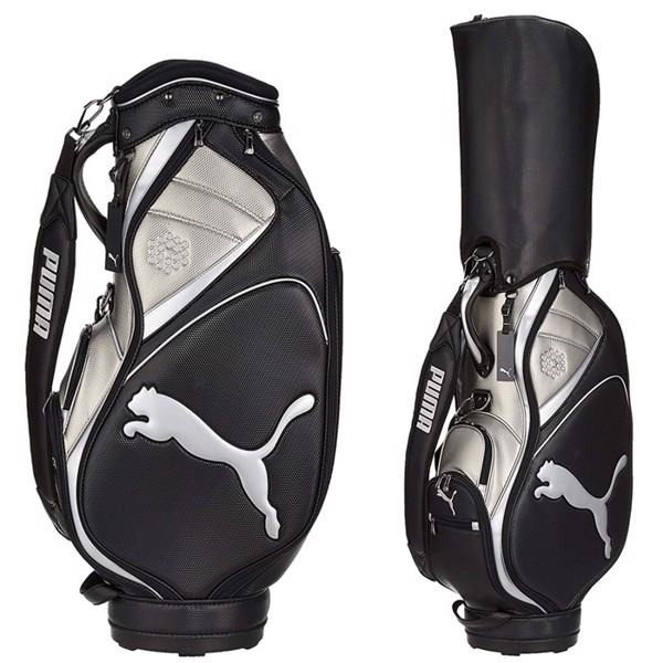 tui-gay-golf-cart-bag-sports-puma