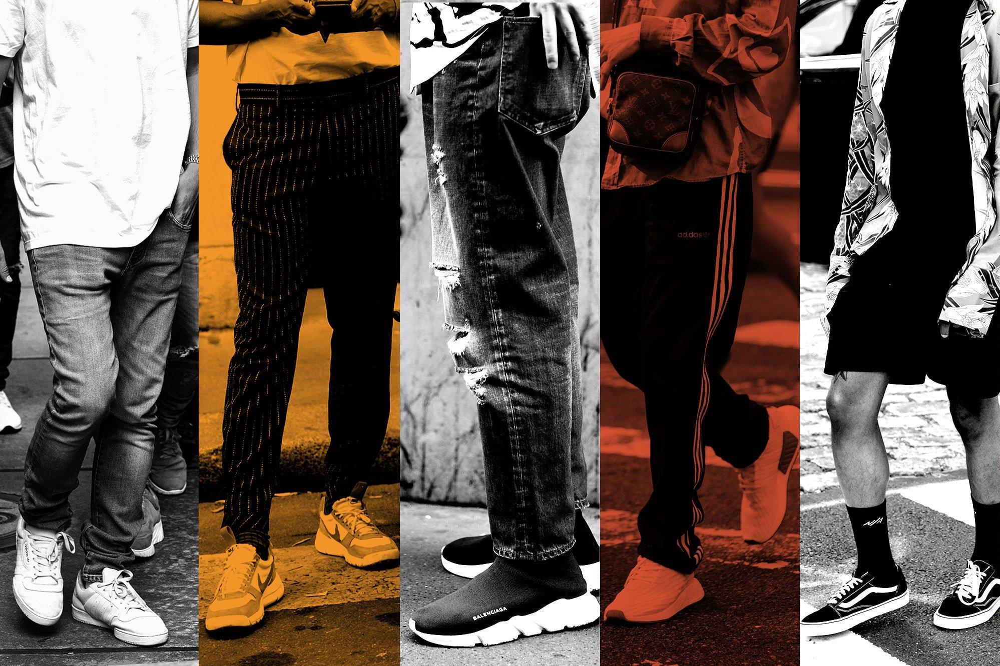 Quần adidas, áo adidas, áo thun adidas, quần dài adidas
