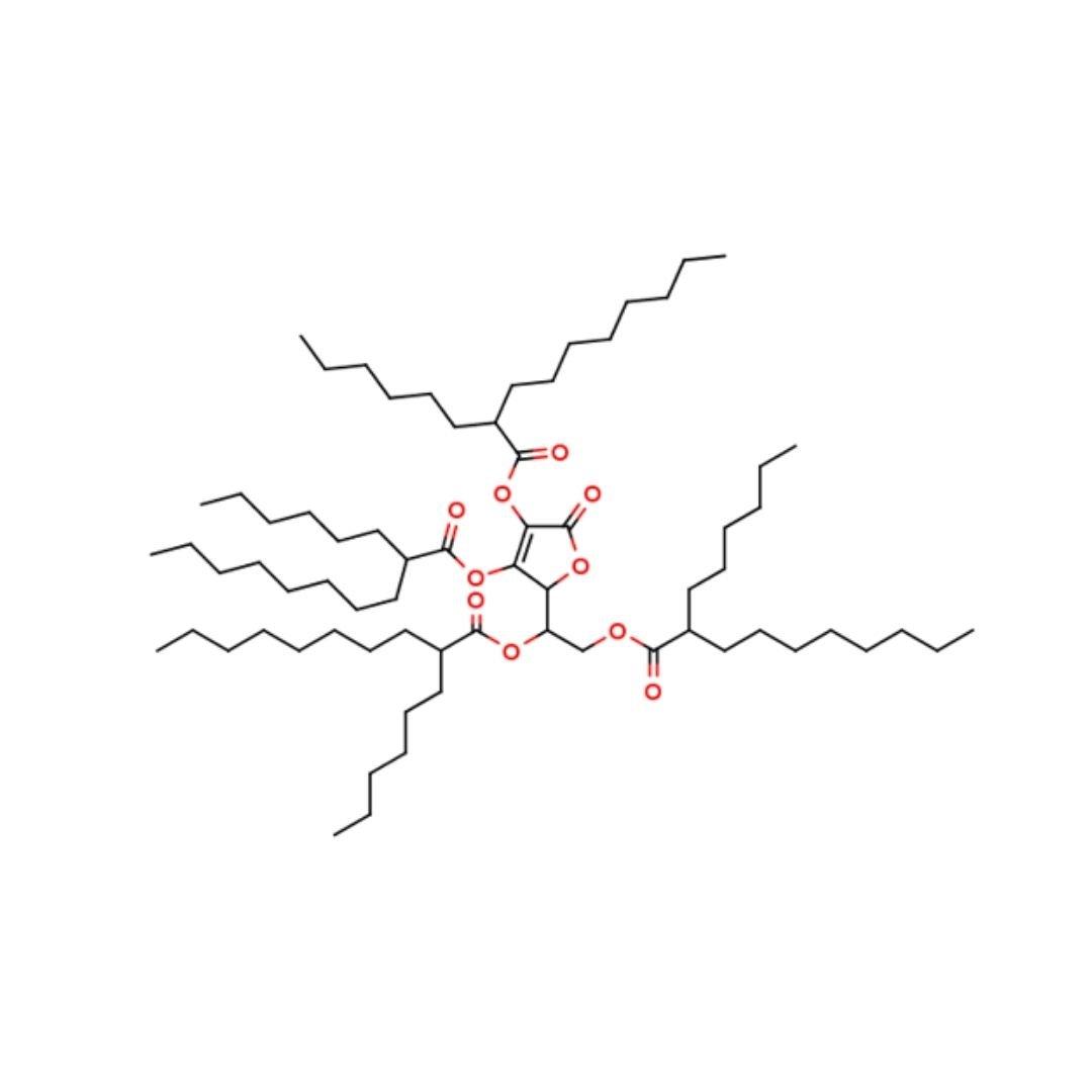 Ascorbyl Tetraisopalmitate (Vitamin C)