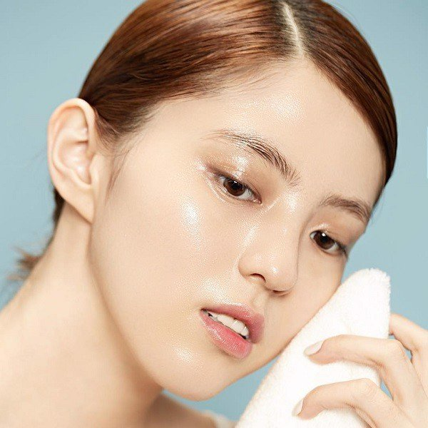 Hiểu về da dầu và cách chăm sóc cơ bản