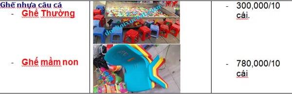Đồ chơi cá nhựa, cá nhựa cân, bể câu cá nhựa, hồ câu cá nhựa - 12