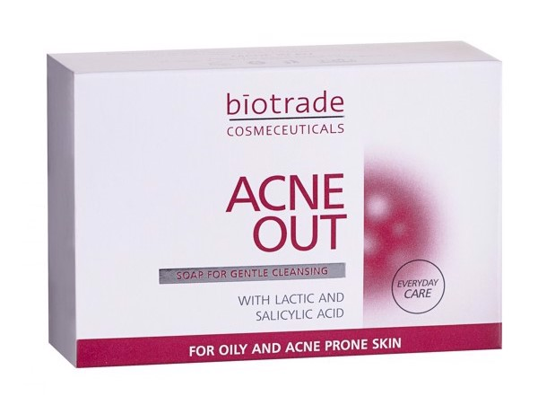 acne-out-soap