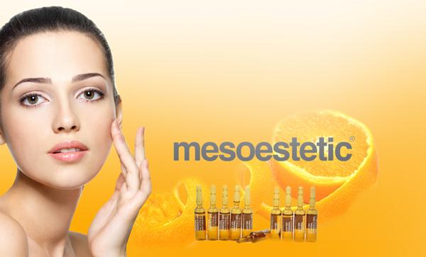mesoestetic-ampollas-vitamin-c20