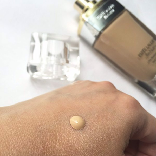 estee lauder re nutriv ultra radiance makeup SIRO Cosmetic