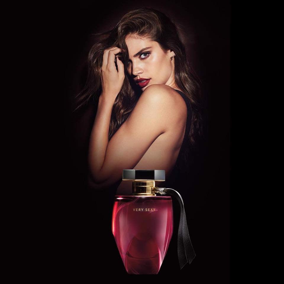 Victoria's secret very sexy now beach edp perfumes vietnam