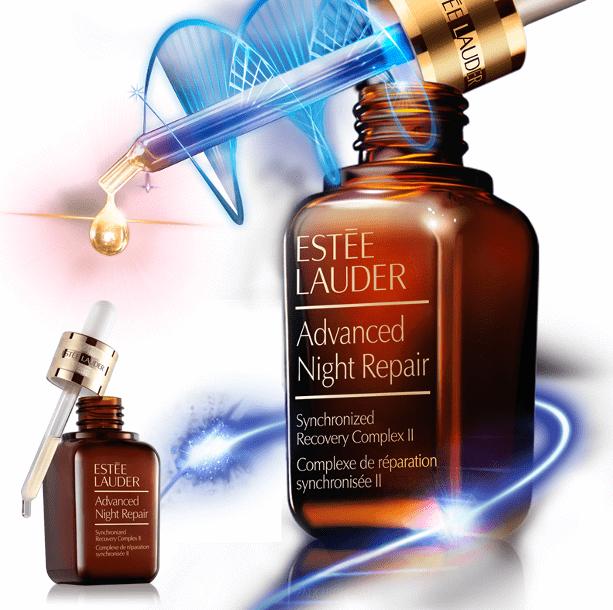 tee-lauder-advanced-night-repari-free-sample-glamourpage_1024x1024-min_1024x1024.png