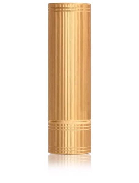 Bảng Màu Son 3CE Kem Cloud Lip Tint Mới Nhất Năm Nay