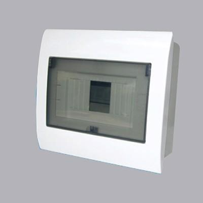 Tủ điện âm tường MPE