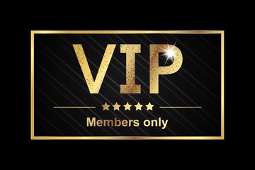 VIP Member Exclusive Gifts T2/2020
