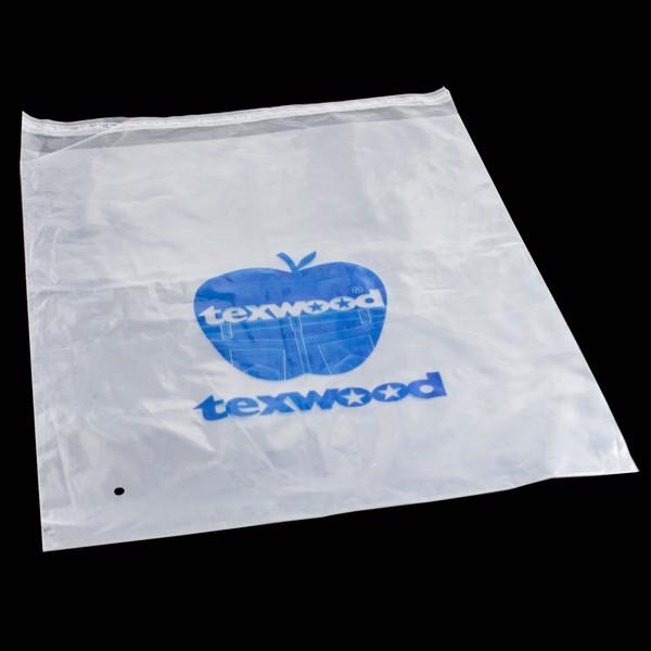 tui-pe-bang-keo-in-textwood