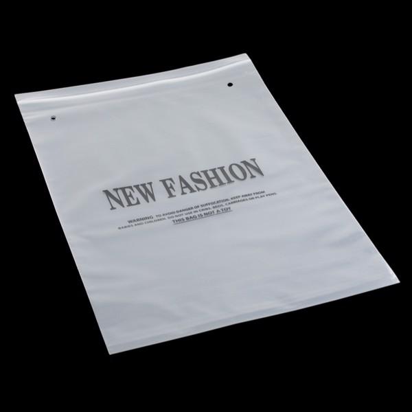 tui-zipper-in-new-fashion
