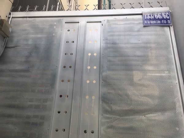 Trâm Bạch Hoa Hồng tuyển nhân viên phụ bán hàng