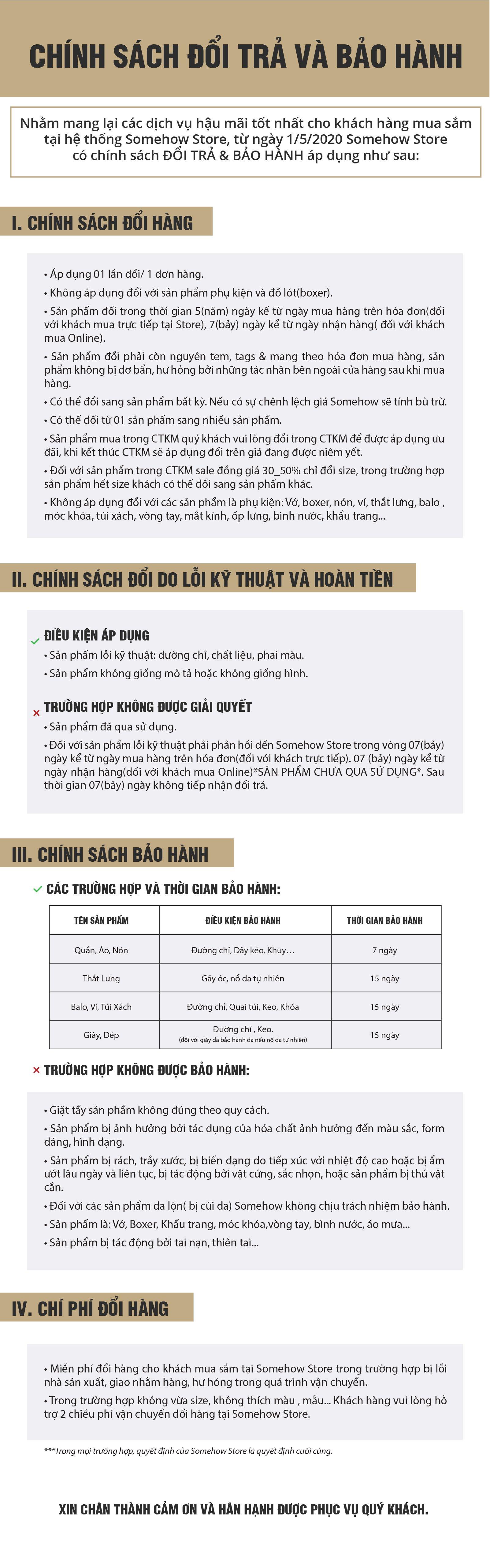 chinh-sach-doi-tra