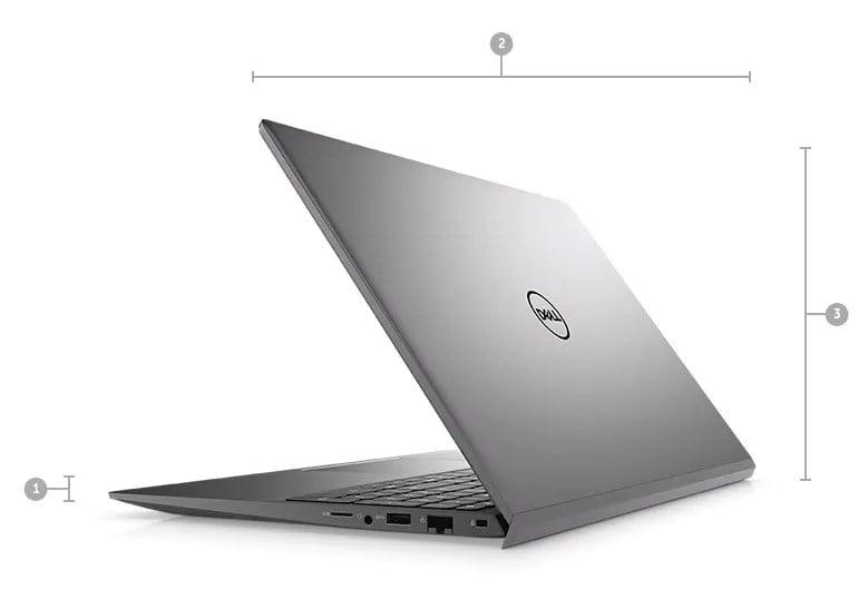 laptop-dell-vostro-15-5502-nt0x01-3