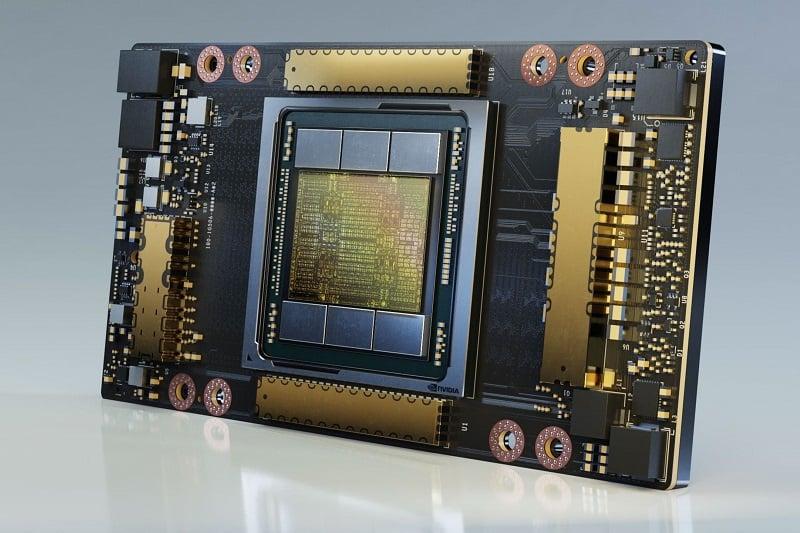 chia sẻ RAM cho card màn hình