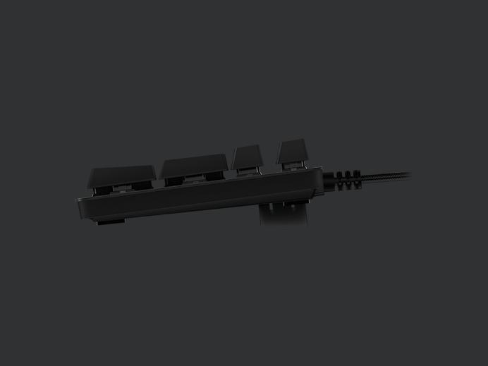 GEARVN.COM Bàn phím Logitech G512 GX RGB (Tactile/Linear)