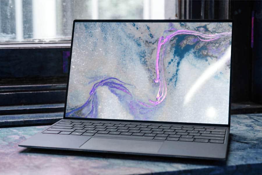Có nên nâng cấp màn hình IPS cho laptop? - GEARVN.COM