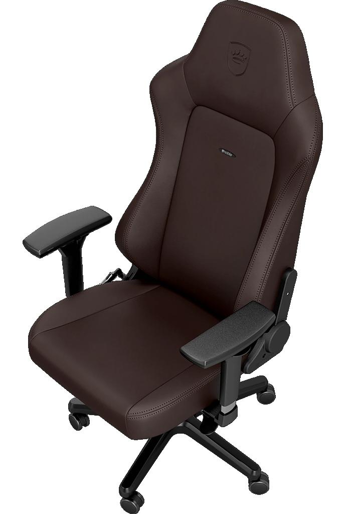 GEARVN.COM - Ghế Gaming Noble Chair - Hero Series JAVA Edition