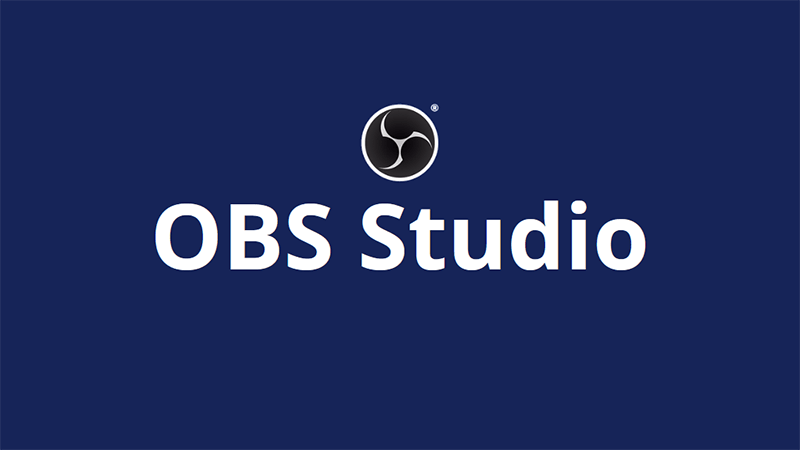 Giới thiệu về phần mềm livestream OBS Studio - GEARVN.COM