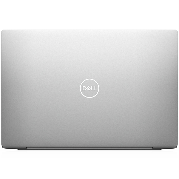 GEARVN.COM Laptop doanh nhân Dell XPS 13 JGNH61