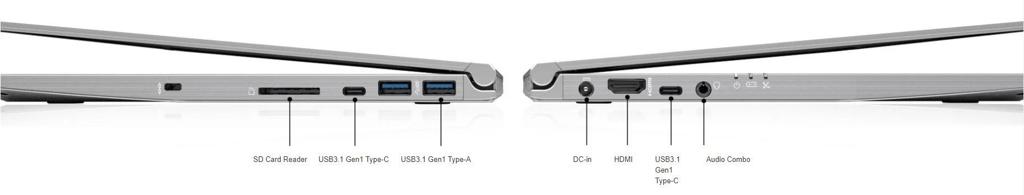GEARVN.COM - LAPTOP MSI Modern 14 B10MW 635VN