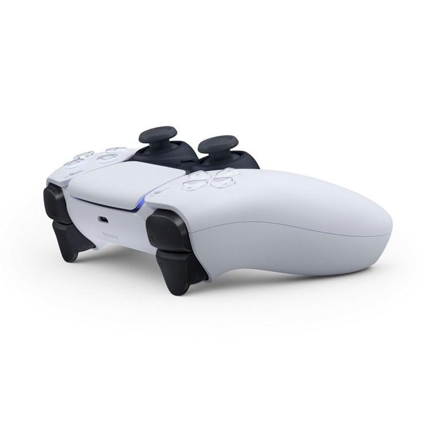 GEARVN.COM Tay cầm PS5 DualSense
