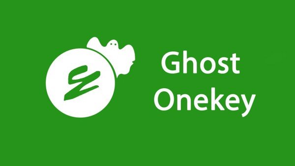ghost-windows-bang-one-key-ghost